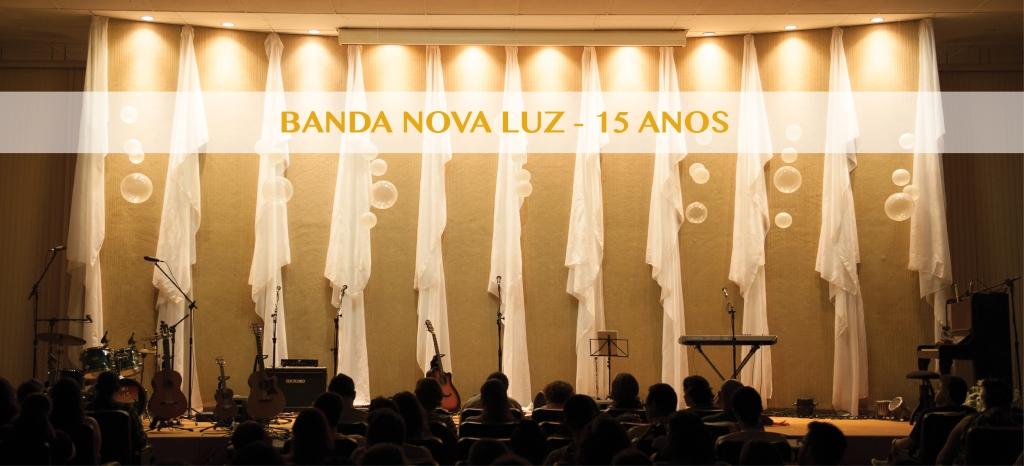 BNL_15ANOS