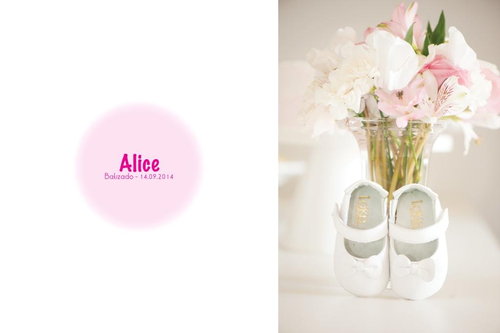 Alice_Batizado_